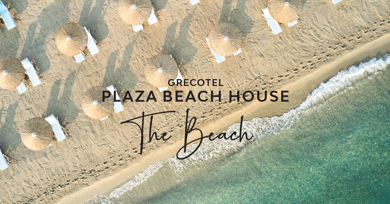 02-plaza-beach-house-hotel-in-crete-family-vacation