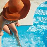pools-plaza-spa