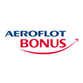 aeroflot-bonus-miles-in-grecotel-hotels-resorts