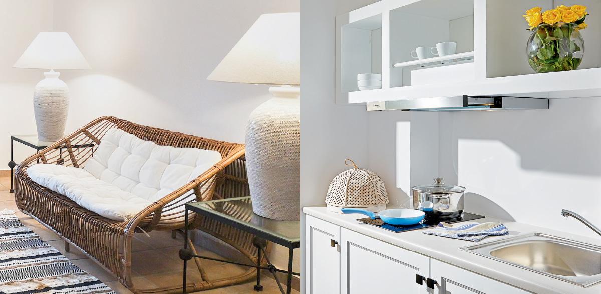 02-citta-vecchia-grande-apartment-by-the-pool