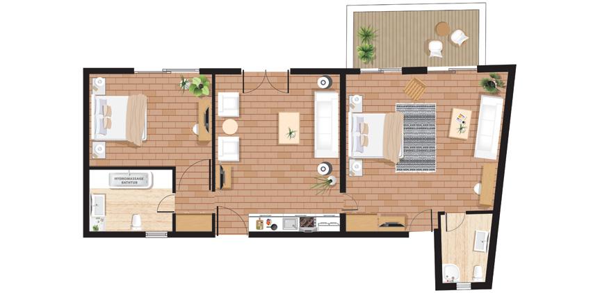 citta-vecchia-grande-apartment-room-floorplan