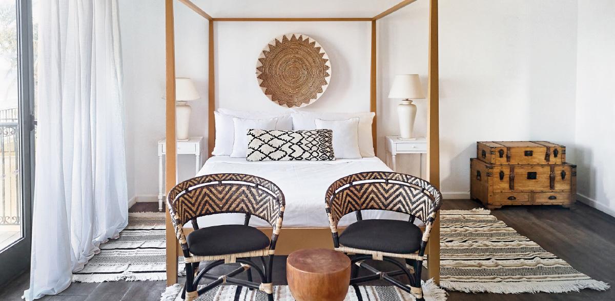 01-plaza-beach-house-resort-apartment-crete