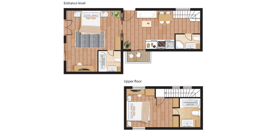 fortezza-grande-maisonette-sea-view-room-floorplan