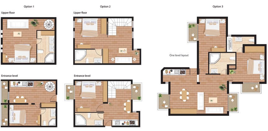plaza-grande-apartment-room-floorplan