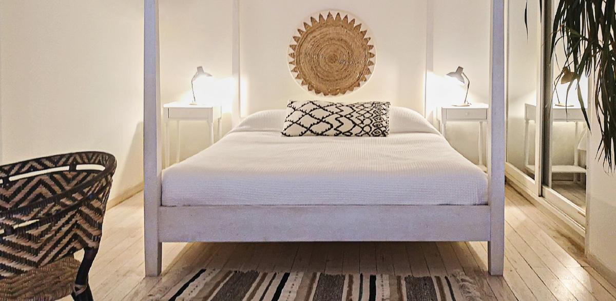 01-master-loft-maisonette-accommodation-in-greece