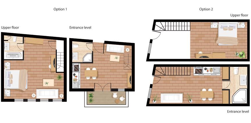 Beach-House-Master-Loft-Maisonette-Floorplan