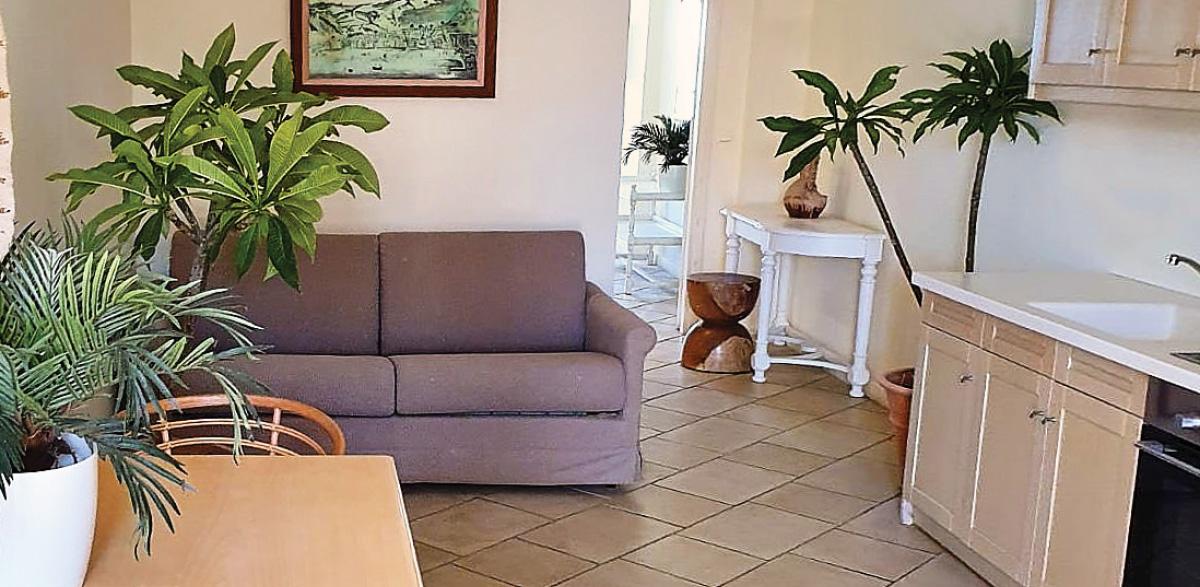 02-sea-view-apartment-grecotel-plaza-beach-house