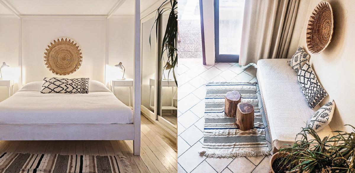 01-grecotel-plaza-beach-house-studio-in-crete