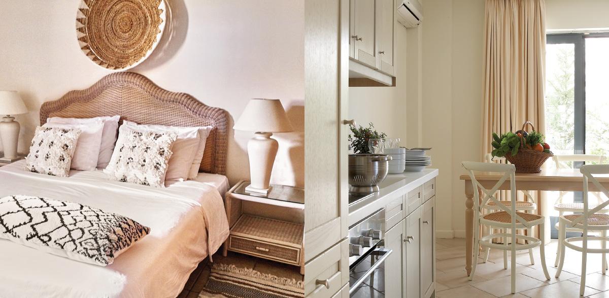 01-grecotel-plaza-beach-house-studio-veranda-apartment