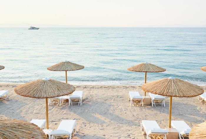 03-beach-pools-plaza-beach-house-resort-in-rethymno-crete