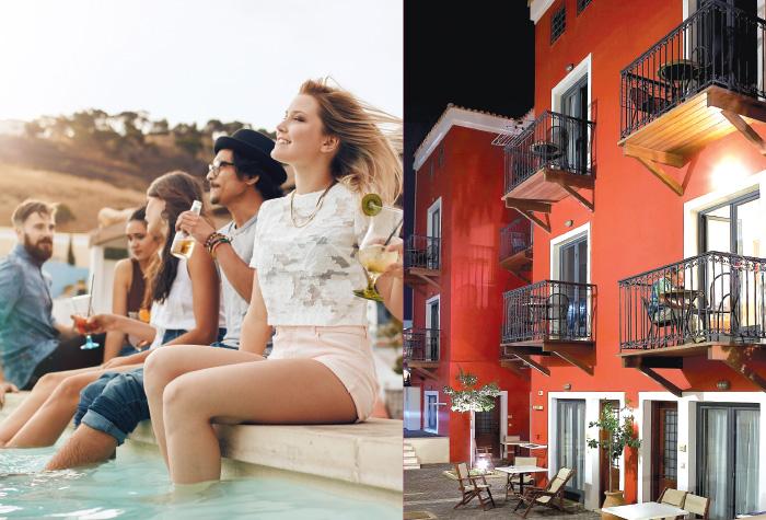 01-plaza-beach-house-resort-in-crete-island
