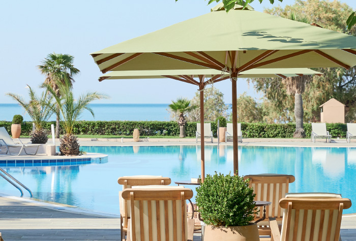 02-pools-in-plaza-beach-house-rethymno-crete