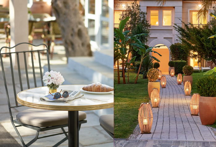 03-the-play-house-in-plaza-spa-hotel-crete-greece
