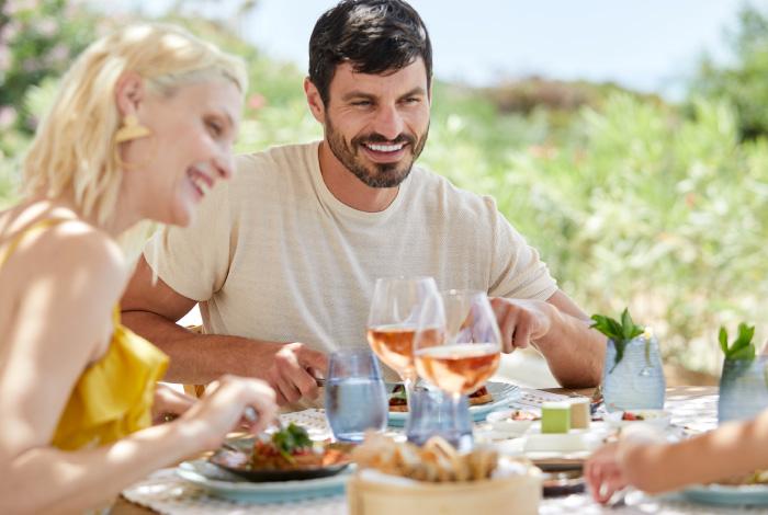 plaza-beach-house-meal-plans-increte-resort