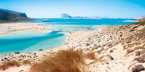 01-blu-flag-beaches-in-crete