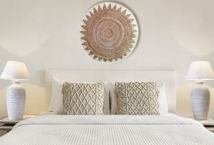 03-accommodation-in-plaza-beach-house-resort-in-crete