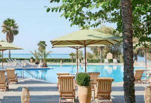04-pools-in-grecotel-plaza-beach-house-resort-in-crete