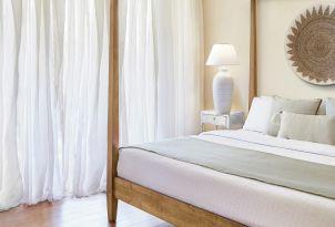 05-family-accommodation-in-plaza-beach-house-resort