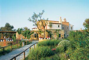 11-agreco-farm-in-crete