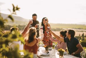 12-activities-and-dining-in-grecotel-agreco-farm