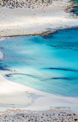 13-cretan-beaches-in-crete-isnald-greece