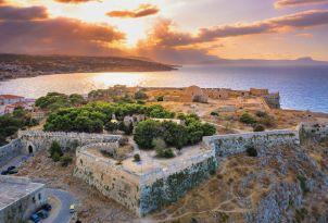 15-crete-around-activities-in-greece