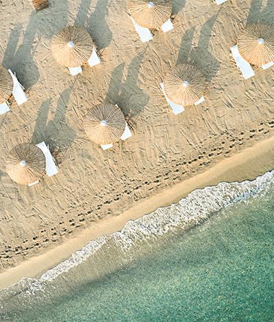 special-summer-splash-plaza-beach-house -